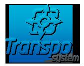 transpo_18